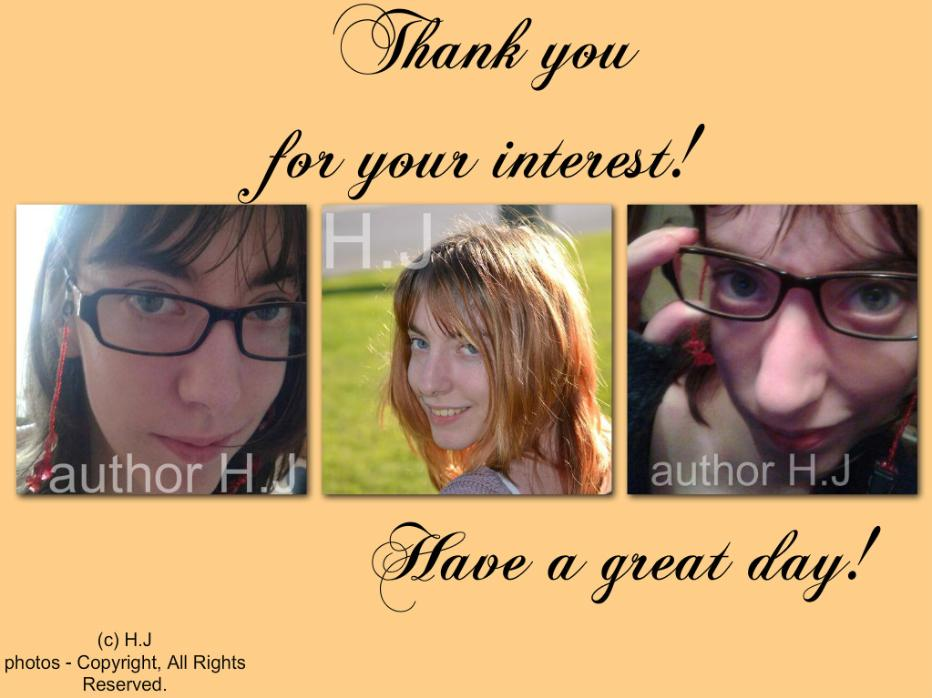 Thank you for your interest! Have a great day!